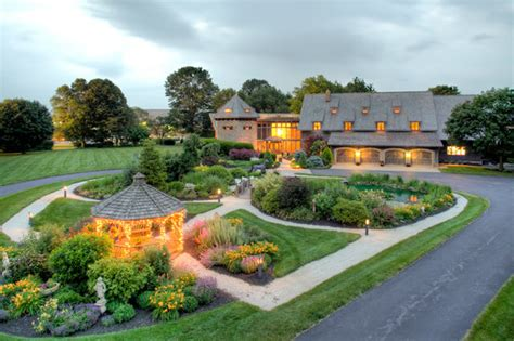 26561 bed and breakfast in pa pine manor bed breakfast updated 2017 prices b