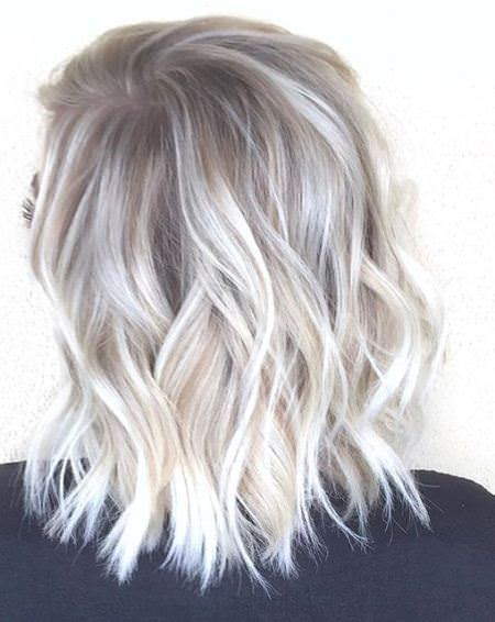 20 Classy Ombre Hair Color