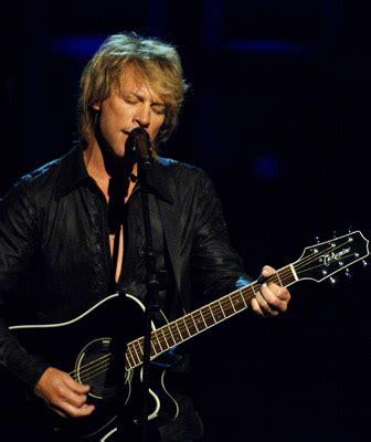 Pictures Photos Jon Bon Jovi Imdb