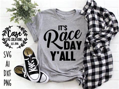 Download free svg files create your diy shirts, decals, and much more using your cricut explore, silhouette and other cutting machines. Pin on Silhouette cameo