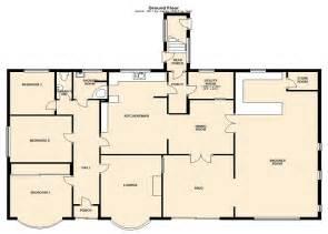 cape cod blueprints make my own kitchen floor plan furnitureplans