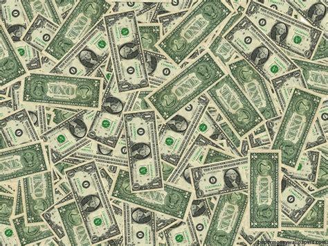 iphone wallpaper dollar wallpapers 64 12846