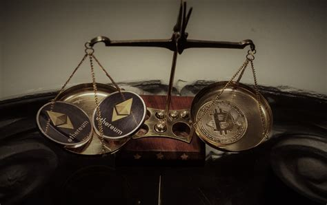 Are Ethereum coins Limited? - CryptoTicker
