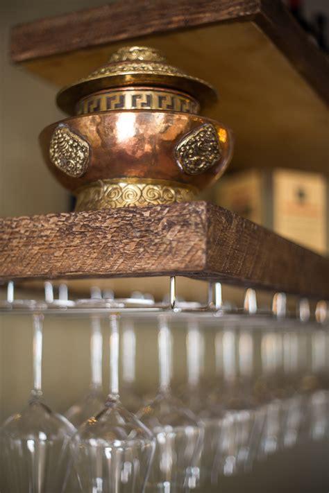 ruben cuisine mandala infusion authentic tibetan cuisine tundra