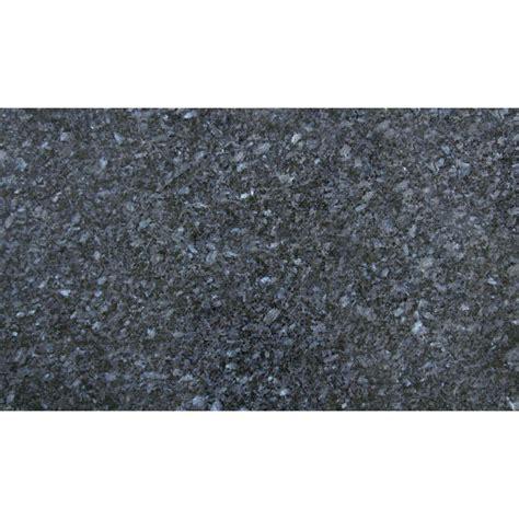 blue pearl polished granite floor wall tile pre polished