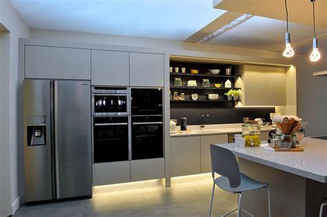 kitchen design shows enigma design 187 ideal home show house kitchen enigma design 3 1352