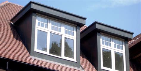 Traditional Dormer Windows by Dormer Stormking Plastics Windows In 2019 Dormer
