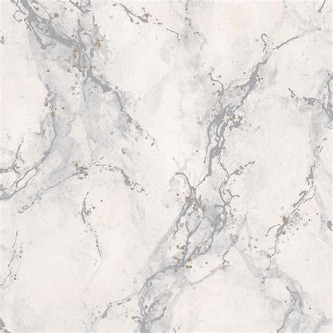white and grey marble marble effect wallpaper glitter sparkle luxury textured vinyl white grey gold ebay
