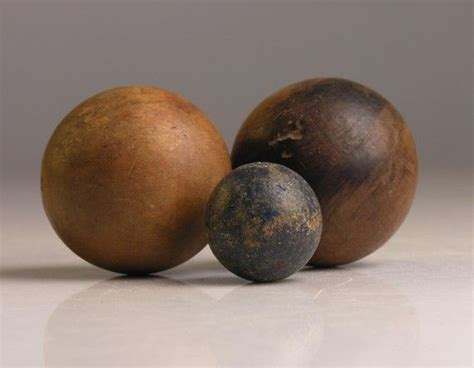 Decorative Orbs Wood Metal Ball Rustic Home Decor Spheres: 25 Best Wooden Balls Decor Images On Pinterest