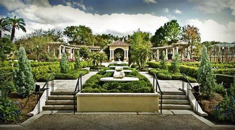 hollis gardens in lakeland fl places