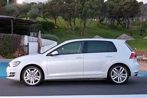 Golf 7 3 Portes : essai volkswagen golf 7 motorlegend ~ Maxctalentgroup.com Avis de Voitures
