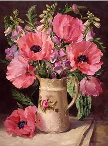 25+ best ideas about Oil painting reproductions on ...