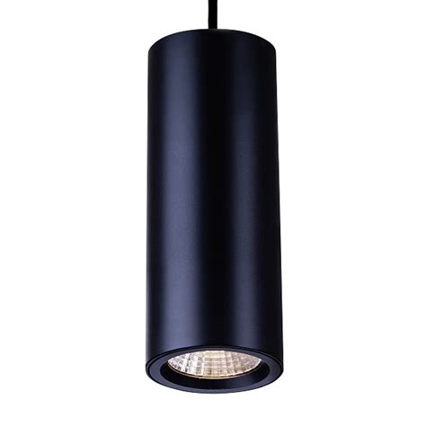 cheap mini pendant lights premium lighting unilux led pendant from davoluce lighting