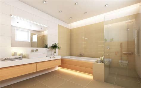si鑒e entreprise lyon a la recherche d une entreprise compétente pour rénover votre salle de bain à lyon lyon batirenove