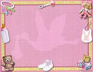 New Baby Backgrounds - WallpaperSafari