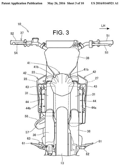 coolster  atv wiring diagram engine diagram
