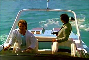 Miami Vice Boat Theme Song by Classic Tv Shows Miami Vice Fiftiesweb