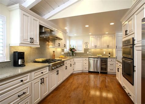 wonderful kitchen  kitchen remodel  home design apps