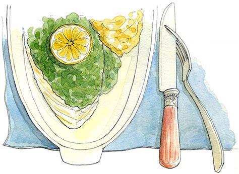 documentaire cuisine japonaise lise herzog illustrations portfolio cuisine