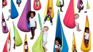 Hängesessel Kinder Ikea : joki h ngeh hle von la siesta perfekt f r kinder ~ Pilothousefishingboats.com Haus und Dekorationen