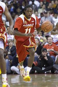 Men's College Basketball Blog - ESPN