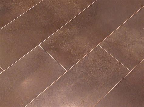 How to Install a Plank Tile Floor  howtos DIY