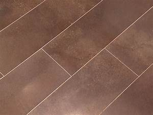 How To Install A Plank Tile Floor