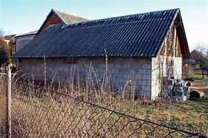 Eternit Dach Reinigen Streichen : eternit wikipedia wolna encyklopedia ~ Lizthompson.info Haus und Dekorationen