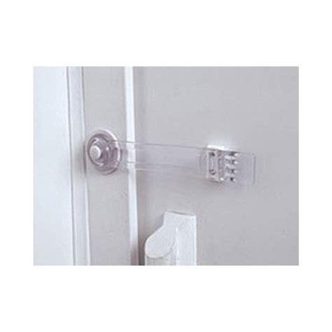 verrou pour porte coulissante verrou de portes coulissantes brevi achat vente bloque porte poign 233 e cdiscount