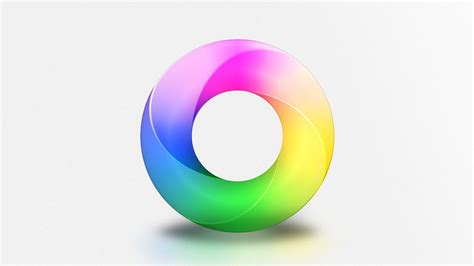 color ring create a vibrant color ring advanced photoshop tutorial