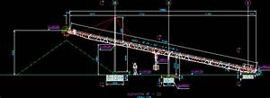 Conveyor Belt Grinder DWG Block for AutoCAD • Designs CAD