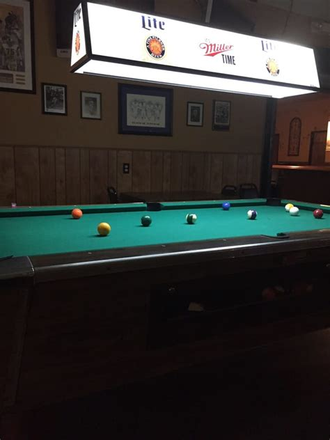 bar and pool table near me bars with pool tables near me open now pool table balls