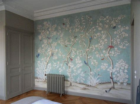 decor trompe l oeil 100 trompe l oeil wallpaper why wallpaper is back in vogue our best patterns