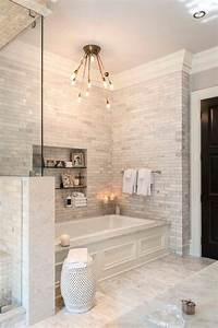 15, Extraordinary, Transitional, Bathroom, Designs, For, Any