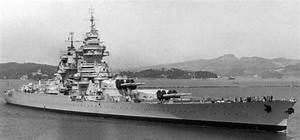 Banque De France Dunkerque : french battleship dunkerque age of armour warships ~ Dailycaller-alerts.com Idées de Décoration