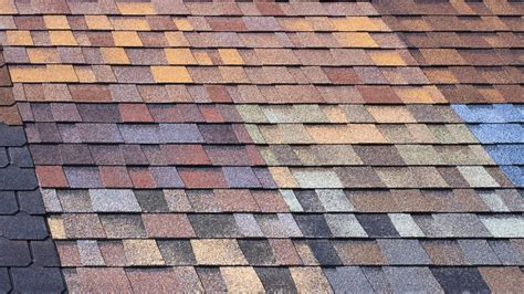 roofing shingles colors the ultimate guide to selecting roof shingles colors