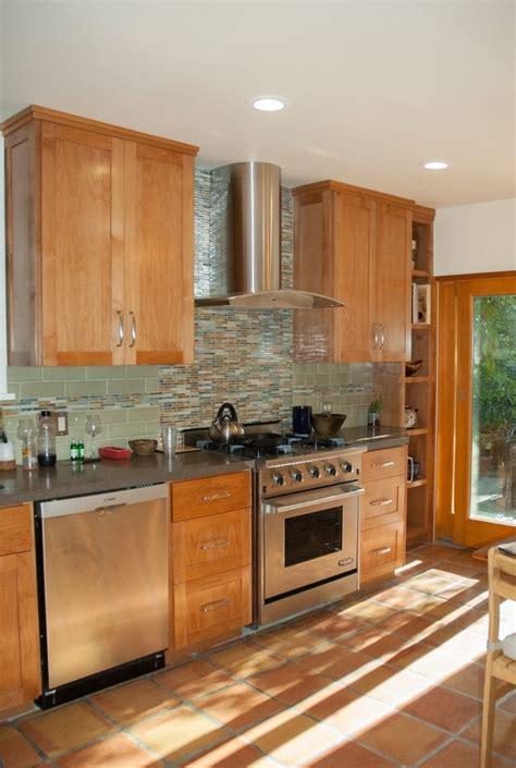 hand crafted custom kitchen cabinets  sawn custom