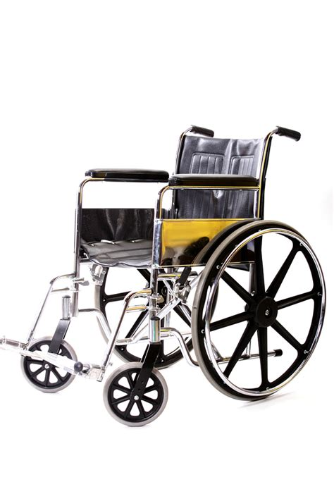 dme durable medical equipment resources medicare solutions