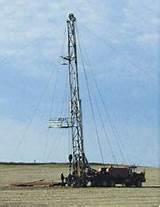 Oil For Oil Pulling Images