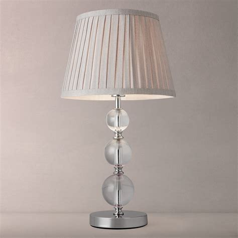 10 Benefits Of Glass Bedside Lamps  Warisan Lighting. Tubs And More. Rustic Interior Design. Decorative Garage Doors. Chinese Changing Wall. Copper End Table. Carpet Bugleweed. Mirrored Bathroom Vanity. Contemporary Lighting