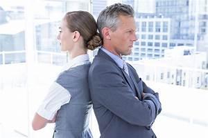 Litige Avec Assurance : litiges avec l organisme de cr dit solutions billet de banque ~ Maxctalentgroup.com Avis de Voitures