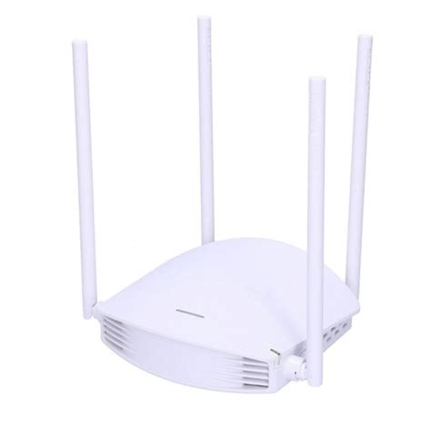 totolink wireless n router n600r 600mbps iconputer