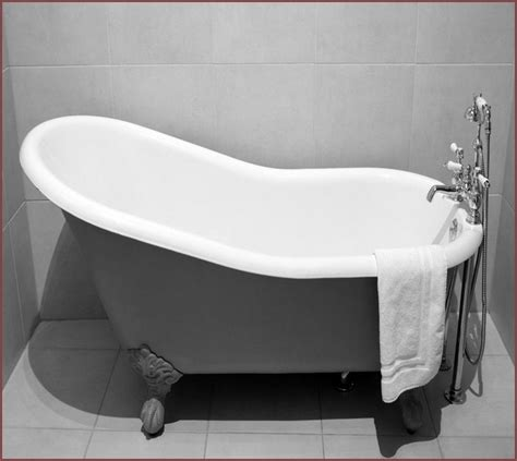 bathtub reglazing princeton nj bathtub reglazing nj home design ideas