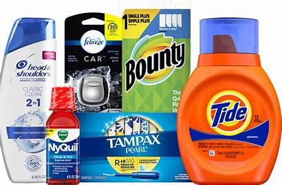 Brands Convenience Shopper Trusted