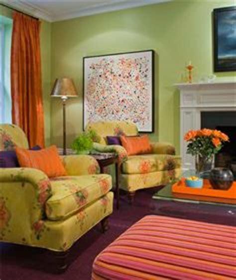 images  living room ideas formal  pinterest