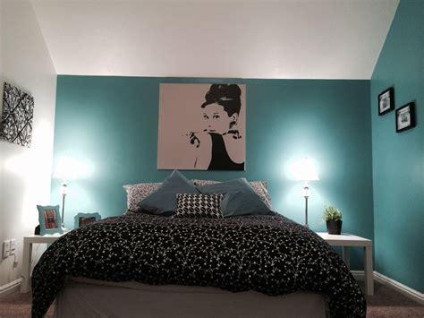quartos azul turquesa tiffany fotos lindas