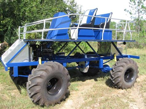 27 Best Images About Mud Buggies On Pinterest  Belt Drive