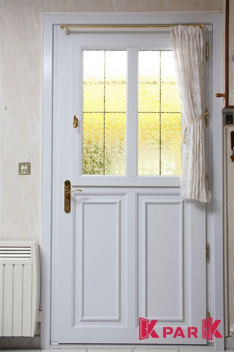 porte d entree vitree pvc porte d entr 233 e vitr 233 e pvc mod 232 le corot portes d entr 233 e