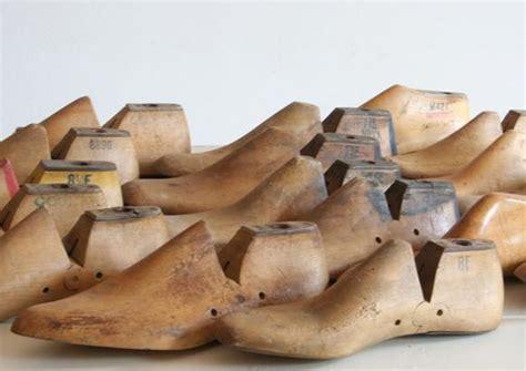 vintage timber shoe  vintage  nostalgia