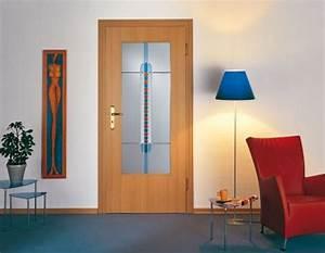 Portas Türen Preise : portas t ren renovierung ~ Lizthompson.info Haus und Dekorationen